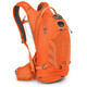 Osprey W's Raven 10 Backpack Tiger Orange